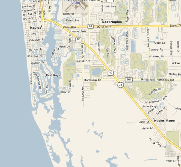 map of captiva island area, map of sanibel island florida, map of san marco fl, map of walker's island keys, san marco island rentals, marco island condominium rentals, map of south pacific island countries, marco island condo rentals, map of marco beach, map marco island realtor, map of florida west coast, marco florida condo rentals, island walk naples fl rentals, map of naples golf communities, map of naples fl area, marco island florida beachfront rentals, on map of marco island rentals